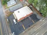 2515-2519 N Stevens St - Photo 4