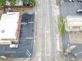 2515-2519 N Stevens St - Photo 5