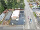 2515-2519 N Stevens St - Photo 7