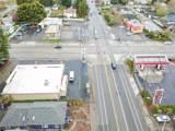 2515-2519 N Stevens St - Photo 9