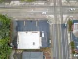 2515-2519 N Stevens St - Photo 10