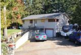 4146 Pacific Hwy - Photo 1