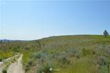 0 Chiliwist Road - Photo 11
