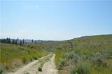 0 Chiliwist Road - Photo 12
