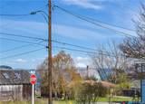 808 Kinney St - Photo 15