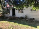 873 Crow Valley Rd - Photo 3