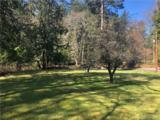 873 Crow Valley Rd - Photo 5