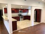 2408 Carpenter Road - Photo 35