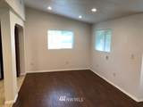 2408 Carpenter Road - Photo 36
