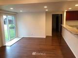 2408 Carpenter Road - Photo 32
