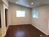 2408 Carpenter Road - Photo 12