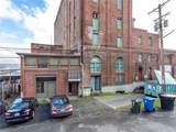 2509 Holgate Street - Photo 4