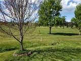 1102 Golf Course Rd - Photo 26