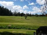 1102 Golf Course Rd - Photo 28