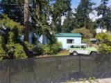 31445 8th Ave - Photo 1