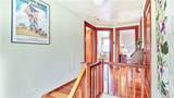 1203 33rd St - Photo 16