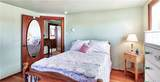 1203 33rd St - Photo 19