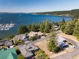 105 Port Townsend Bay - Photo 9