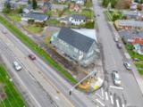 491 Main St - Photo 2