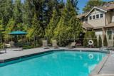 28700 34th Ave - Photo 19