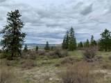 39275 Gunsight Bluff - Photo 4