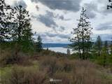 39275 Gunsight Bluff - Photo 5