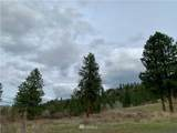 39275 Gunsight Bluff - Photo 9
