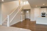 29008 155th (Lot 091) Street - Photo 2