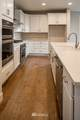 29008 155th (Lot 091) Street - Photo 12