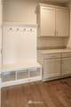 29008 155th (Lot 091) Street - Photo 13