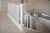 29008 155th (Lot 091) Street - Photo 14
