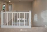 29008 155th (Lot 091) Street - Photo 15