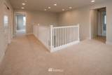 29008 155th (Lot 091) Street - Photo 16