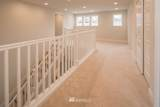 29008 155th (Lot 091) Street - Photo 17