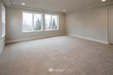 29008 155th (Lot 091) Street - Photo 18