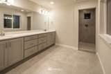 29008 155th (Lot 091) Street - Photo 19