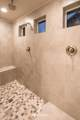 29008 155th (Lot 091) Street - Photo 20