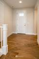 29008 155th (Lot 091) Street - Photo 3