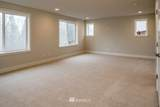 29008 155th (Lot 091) Street - Photo 21