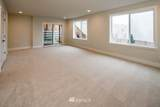 29008 155th (Lot 091) Street - Photo 22
