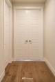 29008 155th (Lot 091) Street - Photo 4