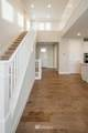 29008 155th (Lot 091) Street - Photo 8