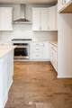 29008 155th (Lot 091) Street - Photo 9