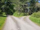 253 Boyce Road - Photo 5