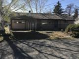 611 Skyview Dr - Photo 1