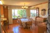 5303 Painted Hills Dr Nw - Photo 3