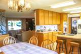 5303 Painted Hills Dr Nw - Photo 4