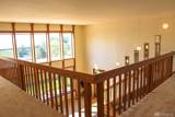 5303 Painted Hills Dr Nw - Photo 19