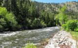 7915 Entiat River Rd - Photo 8
