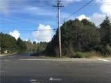 0 Sr 109 And Ocean Beach Road - Photo 3